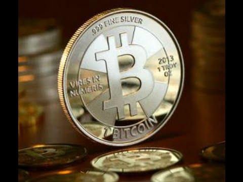 Ganar Dinero virtual gratis ( Bitcoins ) gratis cada hora, metodo Excelente! Segunda mejor pagina