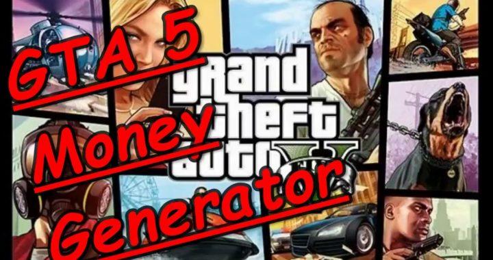 GET GTA V MONEY AND RP - como ganar dinero rapido en gta 5 online