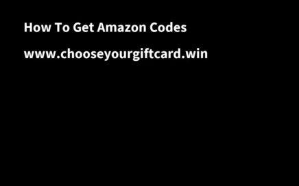 Get Now. - como ganar dinero rapido por internet po