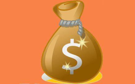 How To Get? - como ganar dinero en gta 5 online xbox o