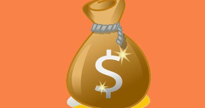 How To Get? - gta v ganar dinero rapido