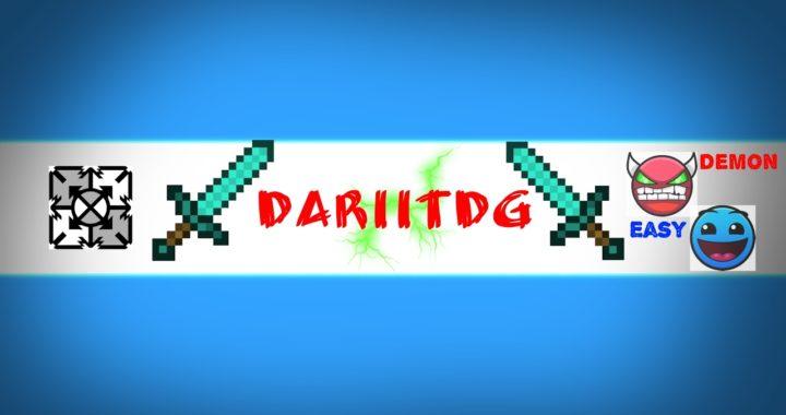 Jugando Misiones y Ganar Dinero (#4)   GTA Online [PS4]   DariiTDG