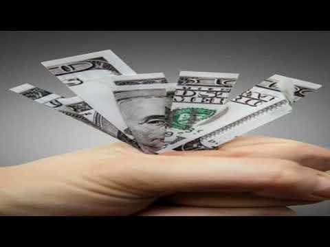 maneras de ganar dinero rapido