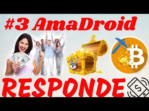 Mi Máximo Pago en Un Mes? Mejor App para Ganar Dinero en Venezuela? Ganar Rublos? Minar Dinero?#3adr