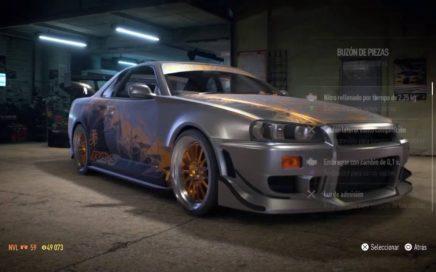 Need For Speed - Mis 2 mejores trucos para ganar dinero!!