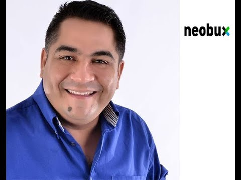 Neobux - Estrategias de los  primeros dias (segunda Parte)