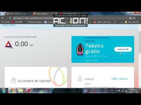 Nueva Pagina En Promocion Gana Dinero Facil Venezuela , ACTUALIDAD 27 DE ABRIL DEL 2018