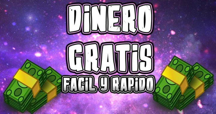 NUEVO METODO | DINERO INFINITO 100% GRATIS FÁCIL Y RÁPIDO | PAYPAL STEAM PLAY STORE PSN Y  MÁS!!!