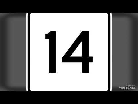 Números para ganar lotería hoy 05/05/2018 #Fuerte