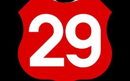 NUMEROS PARA HOY 1 DE MAYO DEL 2018