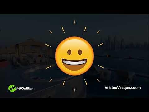 Presentacion Oportunidad de Negocio iMarketsLive 2018 | FOREX | Ganar Dinero Online