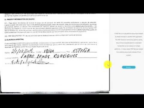 PUBLIPAID - CÓMO COBRAR  ENVIO DE DOCUMENTOS, APROBADOS !! Prueba de Pago