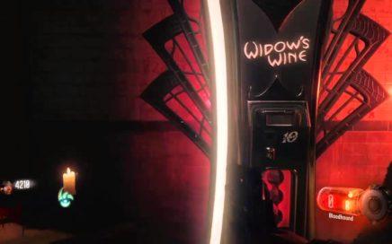 $ Puntos (Dinero) facil shadows of evil BLACK OPS 3 zombis $