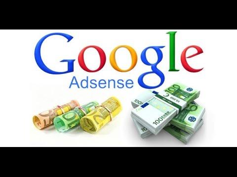 Que Es Google Adsense y Cuanto se Gana