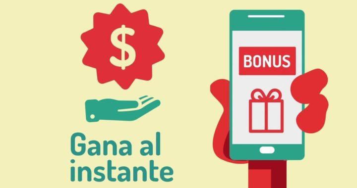 Ribeit - Gana Dinero por tus compras de SUPERMERCADO (Si funciona Garantizado) Mayo 2018