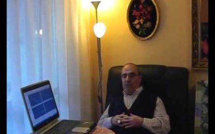Robot forex que duplica tu dinero, metodo reconocido mas informe click abajo del video1