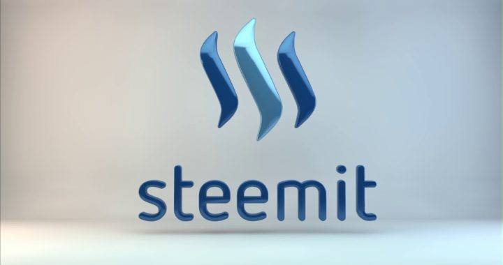 STEEMIT 2018