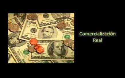 Un Robot Forex en el comercio dobla dinero mas detalle abajo del video.