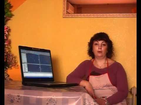 Un Robot Forex en el comercio dobla dinero mas detalle abajo del video2.