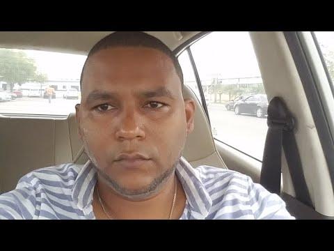 Urgente Extra Especial Arriba Bomba Y Mas Bombas