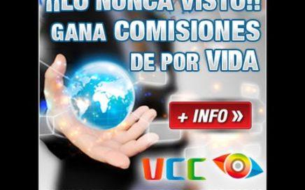 ViewClickCash $--Ganar dinero por internet/Make money online!!--$