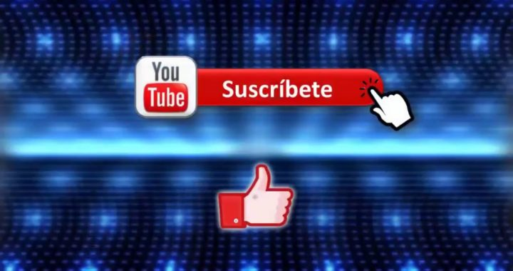 Visit Box  Gana Rublos Sin Inversión para Payeer  viendo anuncios