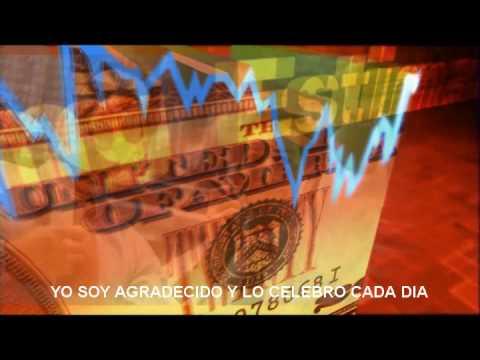 Visualización Para atraer dinero (Ley de la Atracción)
