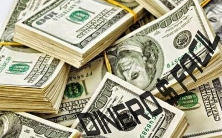 Cómo ganar dinero en casa?
