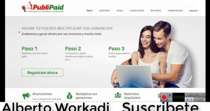3 Paginas Para Ganar Dinero 2018 Encuestas PTC Pagando Paypal Wester Unior