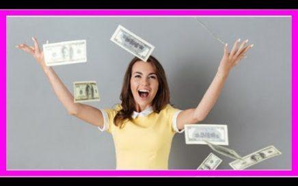 5 formas de ganar dinero vendiendo tu cuerpo (y no es eso que estás pensando)