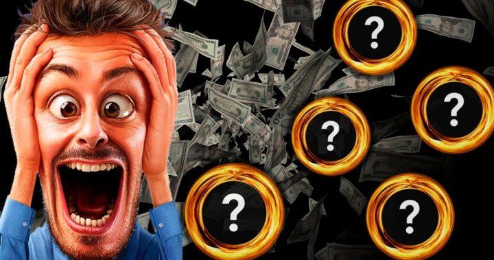 5 Maneras Ocultas Para Ganar Dinero En Internet En 2018