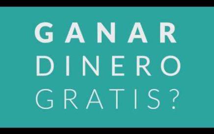 buugit!! GANA DINERO GRATIS Y LO CANJEAS EN EL COMERCIO LOCAL