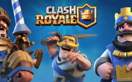 Clash Royale - como ganar dinero facil para clash royal