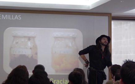 CÓDIGOS OCULTOS PARA GANAR DINERO Parte -10