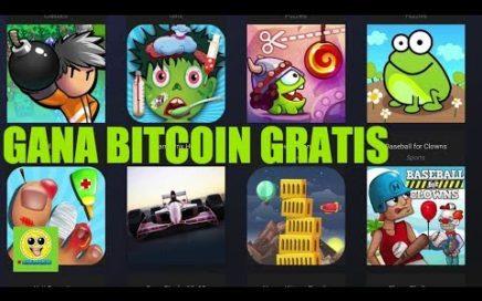 Cointiply |Como Ganar Bitcoin Gratis!! TutorialLa mejor forma de ganar bitcoin Gratis