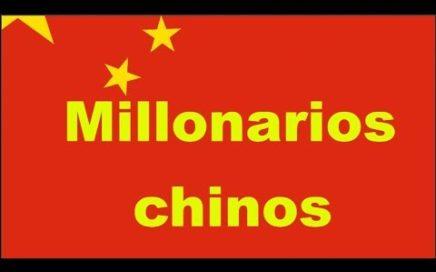 Como ganan dinero los chinos, 12 secretos de sus negocios