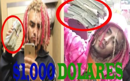 COMO GANAR ($1,000) DOLARES | SIN CERRAR CHROME  2018