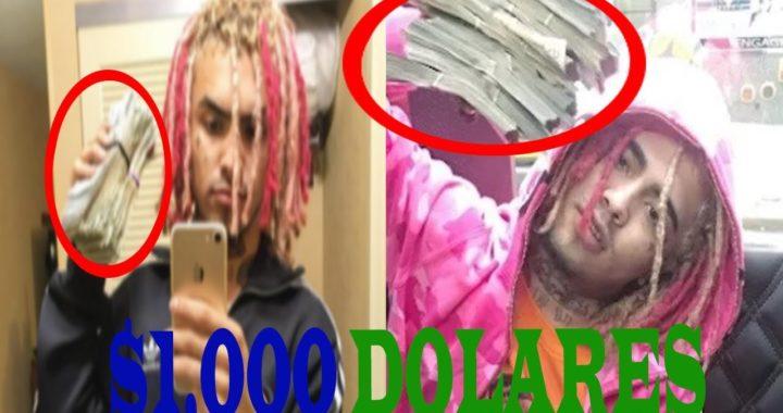 COMO GANAR ($1,000) DOLARES   SIN CERRAR CHROME  2018