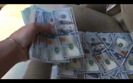 como ganar 4 mil dolares a la semana | dinero facil