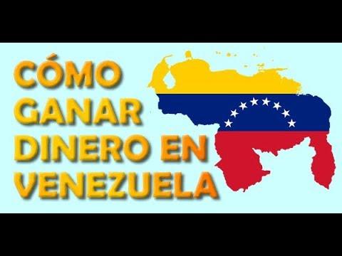 COMO GANAR ALREDEDOR DE 2MILLONES BSF EN VENEZUELA Y OTROS PAISES $ CON BUENA ESTRATEGIA APROVECHA