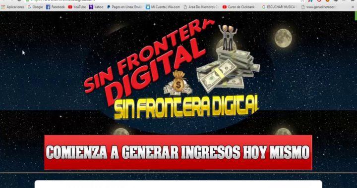 COMO GANAR DINERO CON PAYPAL  2018 - $4 99 USD PRUEBA DE PAGO
