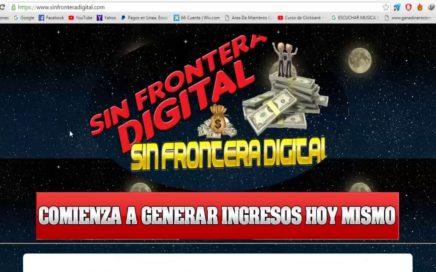 COMO GANAR DINERO CON PAYPAL  2018 -  PRUEBA DE PAGO