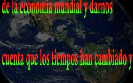 como ganar dinero desde casa con GDI hacer tu negocio propio  usa hispanos