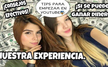 CÓMO GANAR DINERO EN INTERNET- Stefa Tvo ft. Aleja Estrada