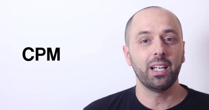 Cómo ganar dinero en YouTube   Tutorial