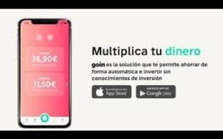 Como Ganar Dinero Facil Ilimitado por internet-Junio 2018-App gana 100 Euros al dia