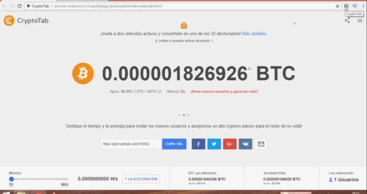 ¡COMO GANAR DINERO FÁCIL Y RÁPIDO! 8000$