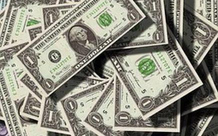 como ganar dinero facil y rapido en casa,(como ganar dinero en paypal gratis 2016)$$$GRATIS