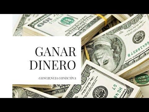 COMO GANAR DINERO POR INTERNET 2018 100% EFECTIVO