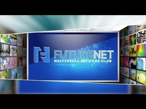 Como Ganar Dinero por Internet con Futurenet 2018